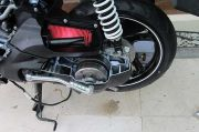 Panduan Pengecekan Motor yang Bisa Dilakukan di Rumah