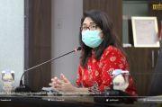 Teror Peretasan Aktivis, KSP: Jika Ada Teror dan Ancaman Segera Laporkan