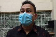 KPK Tindak Lanjuti Sejumlah Laporan Dugaan Korupsi di Papua