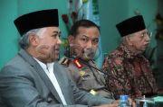 Muhammadiyah Dapat Bantuan Obat COVID-19 Ivermectin dari Pengusaha Malaysia