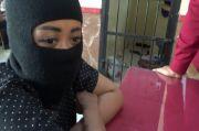 Ini Alasan Asisten Rumah Tangga Menculik Bayi Prajurit Kodam Jaya