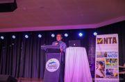 Friends of Indonesia di Negeri Kanguru Gelar Malam Peduli untuk Nusa Tenggara