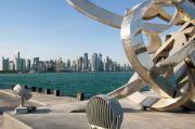 Qatar Jadi Negara Terkaya Nomor 1 di Dunia Arab, Kalahkan Arab Saudi