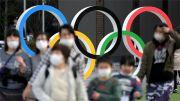 Tokyo Berstatus Darurat, IOC Tegaskan Olimpiade 2020 Jalan Terus