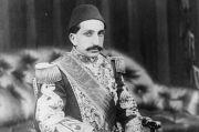 Harga yang Harus Dibayar Sultan Abdul Hamid II Menolak Keinginan Yahudi