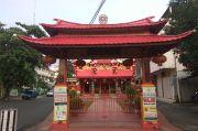 Mengenal Sejarah Kampung China di Manado yang Sudah Ada Selama Ratusan Tahun