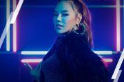 Jessie Zhesa Tampil Wah di Video Musik Pawang buaya