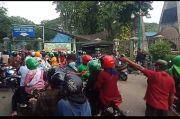 Libur Lebaran Sudah Berlalu, Taman Margasatwa Ragunan Masih Ramai Pengunjung