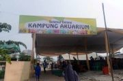 Kampung Akuarium Siap Sambut HUT Ke-494 DKI Jakarta