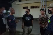Kesal Doa Khotbah Ditiadakan Saat Salat Idul Fitri, Ketua RT Dibunuh Kakak Ipar