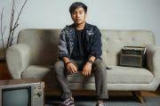 Tekuni Investasi Kripto Sejak SMP, Rafi Indistira Jadi Trader Muda Profesional