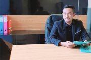 Tinggalkan Dunia Hiburan, Aswin Yanuar Sukses Jadi Arsitek dan Berbisnis Rumah Mewah