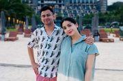Bikin Iri Nih! Nagita Slavina Ngidam Punya Villa Senilai Rp200 Miliar di Bali