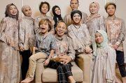 Keluarga Gen Halilintar Ikut Kontenkan Keguguran Aurel, Netizen: Drama Gak Selesai-Selesai