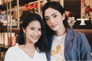 Ririn Dwi Ariyanti dan Adira Anak Sambungnya Saling Unfollow IG, Kenapa?