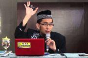Habis-Habisan Bela Palestina, Aplikasi Al-Quran Milik UAH Dihapus Google