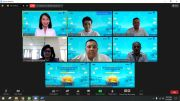 Gandeng idEA, BAKTI Kominfo Gelar Pelatihan Digital dan Permodalan