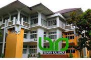 Prodi Sastra Inggris UIN Sunan Kalijaga Yogyakarta Raih Akreditasi Unggul