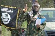Pemimpin Boko Haram Tewas Bunuh Diri Saat Dikepung ISIS, AS Gelar Penyelidikan