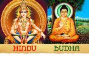 Budha dan Hindu Termasuk Ahlul Kitab? Begini Pendapat Al-Maududi