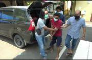 Tarik Motor Akibat Kredit Macet, Pegawai Leasing di Tuban Dikeroyok dan Disekap