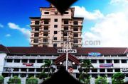 Pemkot Makassar Dinilai Lemah Jaga Sejumlah Aset Daerah