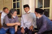 Komentari Pertemuan Cak Nun-UAS, Refly Harun Singgung Koalisi Kebaikan