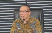 BKN Terbitkan Pertek NIP, 1.274 Pegawai KPK Dilantik Jadi PNS Juni 2021