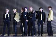 YouTube Umumkan Butter BTS Cetak Rekor Penayangan Video Musik Terbanyak Dalam 24 Jam