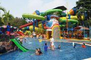 Hore, Wahana Air Ocean Park Serpong Buka Lagi per 1 Juni