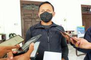 Kasus COVID-19 Perumahan Griya Melati Bogor Jadi 60 Orang, Bima Arya Tetapkan Sebagai KLB