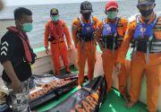 Identitas Lima Korban Kapal Tenggelam Diterjang Ombak Besar di Jambi
