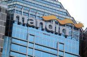 Genjot Basis Nasabah, Bank Mandiri Perkuat Layanan Online