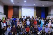 Siapkan 250 Kuota, Rektor Universitas Esa Unggul Umumkan Beasiswa Tahap 1