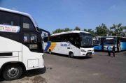 Berwisata ke Borobudur Bisa Pakai Bus Damri, Cek Rutenya