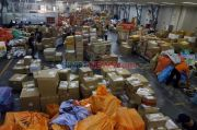 Kebutuhan Logistik Naik jadi Angin Segar Bagi Industri Karoseri