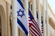 Partai Demokrat Ingin Batalkan Penjualan Senjata ke Israel, Ini Kata Menlu AS