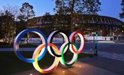 Ngotot Gelar Olimpiade, IOC Jadi Bulan-bulanan Netizen Jepang