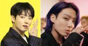 Ini Sebab Pipi Jungkook BTS Terlihat Tirus dalam Video Butter
