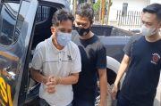 Kehabisan Ongkos untuk Mudik, Pria Tasikmalaya Lakukan Penipuan Perhiasan Emas