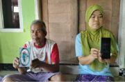 Keluarga TKI Terancam Hukuman Mati di Dubai: Pak Presiden Jokowi, Tolong Kami