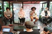 Peduli Sesama, Pendukung Arsenal Kembali Gelar Donor Darah Serentak di 59 Kota se-Indonesia