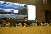 Usai Libur Lebaran, Ridwan Kamil: Jabar Tingkatkan Tes COVID-19 Acak