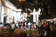 Terima Laporan Kerumunan Ultah Gubernur Khofifah, Polda Jatim Tak Tinggal Diam