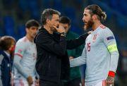 Piala Eropa 2020: Timnas Spanyol Buang Gerbong Real Madrid