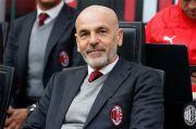 Tembus Liga Champions, AC Milan Langsung Pasang Target Tinggi