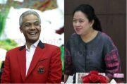 Refly Harun: Kesalahan PDIP Sendiri kalau Ganjar Merasa Gerah