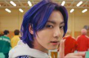 Demi Tampil Sempurna di MV Butter, Jungkook BTS Rela Tak Makan dan Hanya Minum Air selama 5 Hari