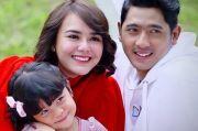 Ramaikan Tagar #ANDINHARUSHAMIL9BULAN, Netizen: Semoga Enggak Keguguran