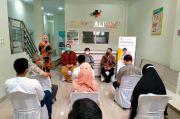 Morula IVF Indonesia Buka Klinik Fertilitas di Banda Aceh